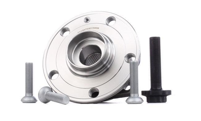Kit de roulement de roue SKWB-0180821 — les meilleurs prix sur les OE 8V0598625A pièces de rechange de qualité supérieure