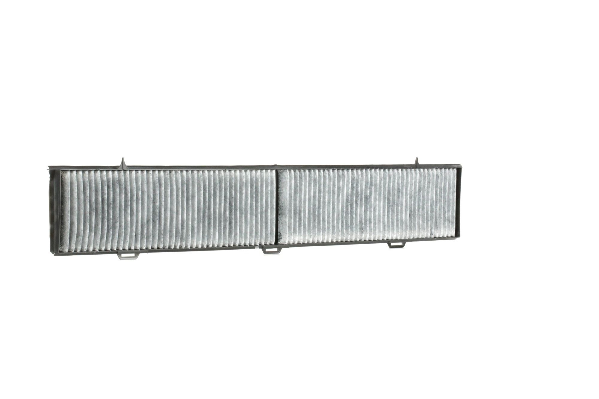 OE Original Filter Innenraumluft DCF450K DENSO
