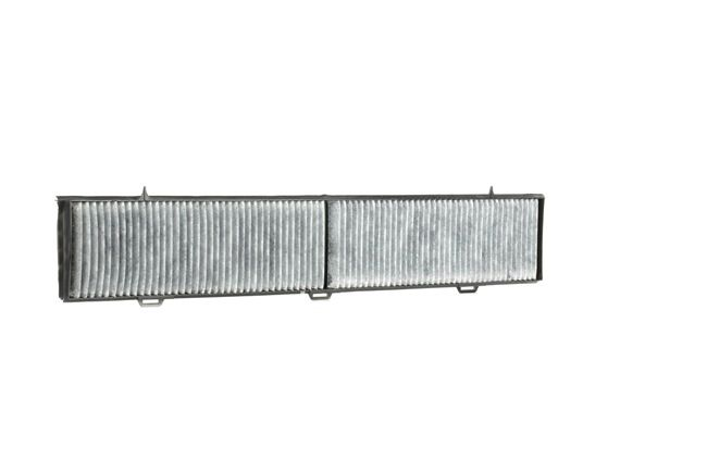 Original Air conditioning DCF450K BMW
