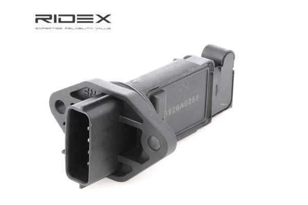 RIDEX: Original Lmm 3926A0255 ()