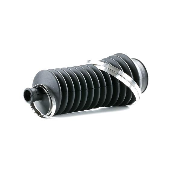MEYLE: Original Faltenbalg Lenkung 16-14 620 0002 (Höhe: 168mm)