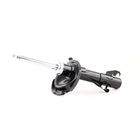 Stoßdämpfer MA-33034 — aktuelle Top OE CC3034700C Ersatzteile-Angebote