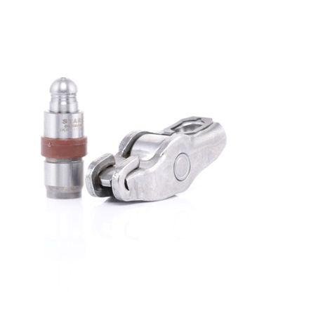 Schlepphebel SKRO-1170080 S-Type (X200) 2.7 D 207 PS Premium Autoteile-Angebot