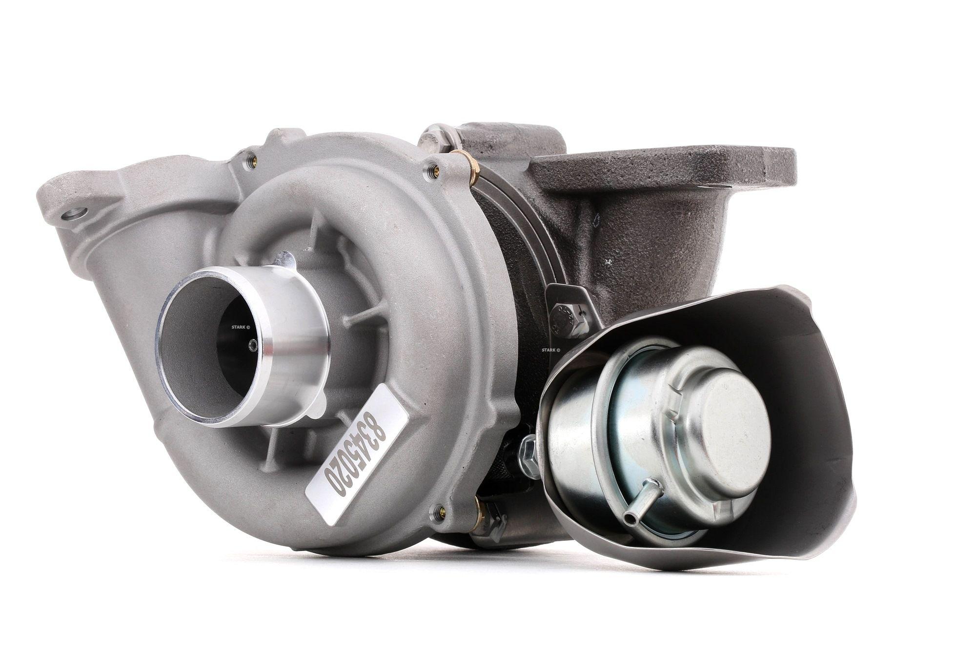 Turbolader SKCT-1190015 rund um die Uhr online kaufen