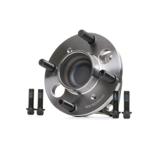 Radlagersatz 9400136K — aktuelle Top OE 1 516 504 Ersatzteile-Angebote