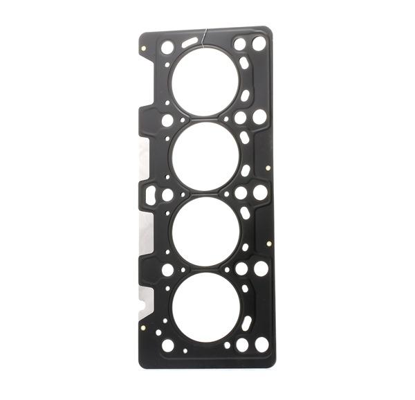 Zylinderkopfdichtung 318G0267 Scénic II (JM) 1.5 dCi 82 PS Premium Autoteile-Angebot