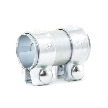 Rohrverbinder, Abgasanlage 80713 — aktuelle Top OE 1H0 253 141B Ersatzteile-Angebote