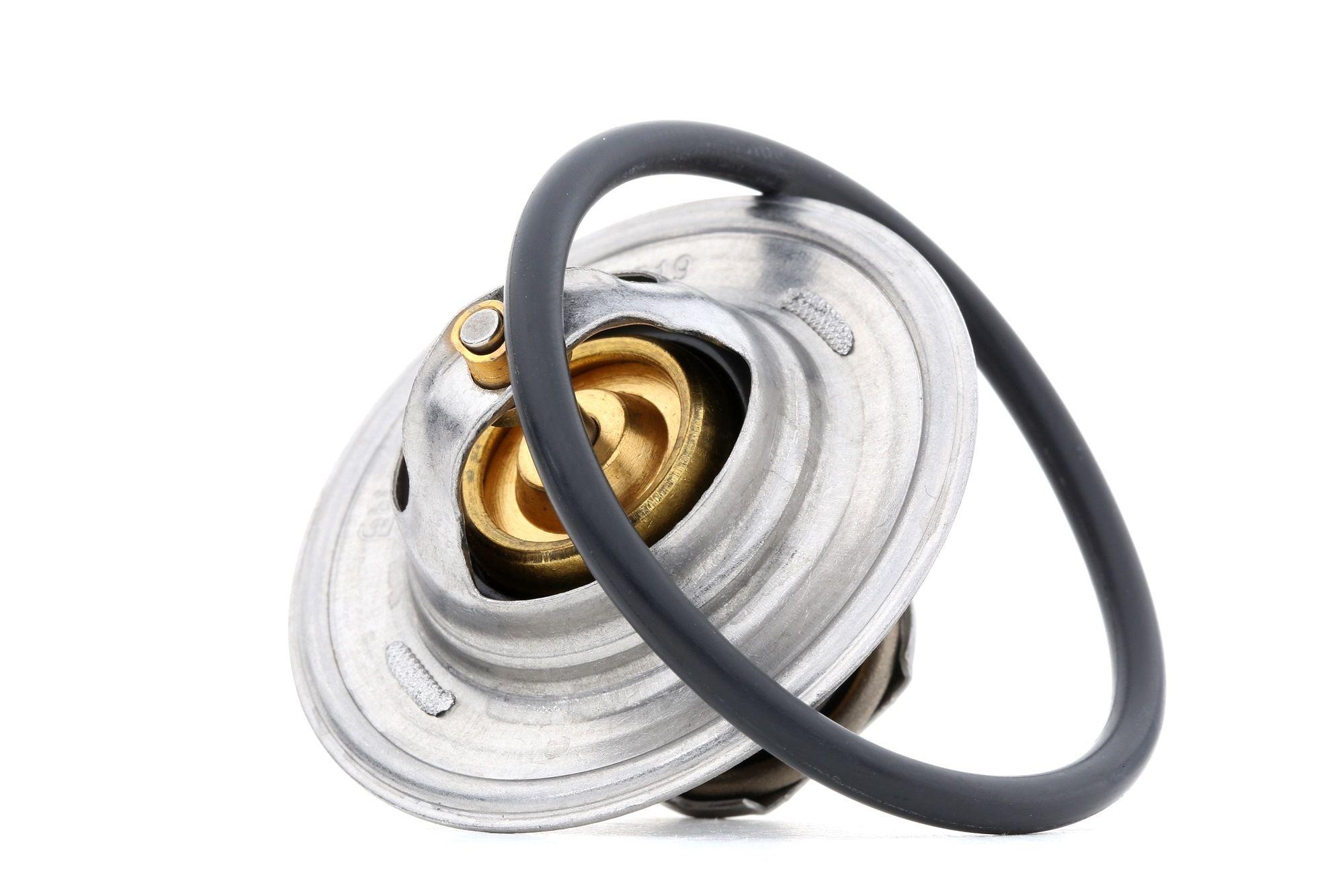 SWAG Thermostat, Kühlmittel 30 91 8286