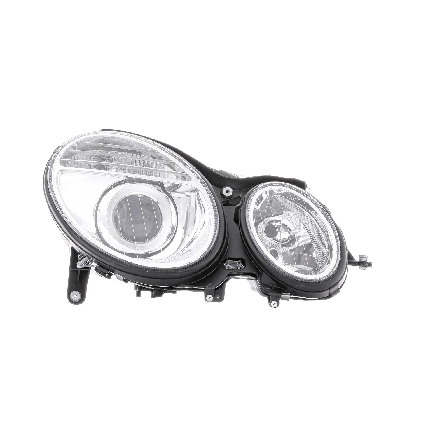 Buy original Front lights ABAKUS 440-1163R-LD-EM