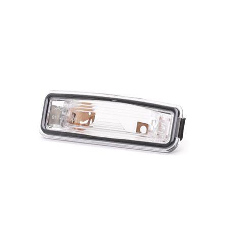 Светлини на регистрационния номер 017-33-900 Focus Mk1 Хечбек (DAW, DBW) 1.6 16V 100 К.С. оферта за оригинални резервни части