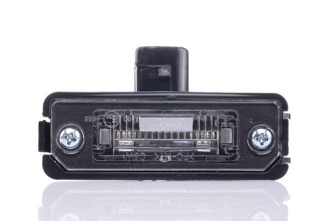 Belysning, skyltbelysning 053-12-905 — nuvarande rabatter på OE 1C9943021 toppkvalitativa reservdelar