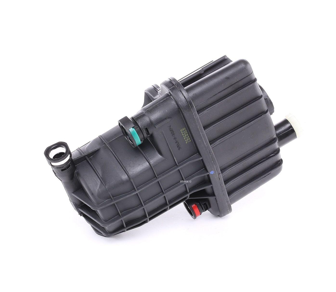 SKFF-0870102 STARK Leitungsfilter Höhe: 188mm Kraftstofffilter SKFF-0870102 günstig kaufen
