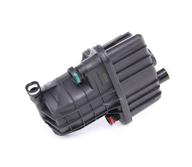 Kraftstofffilter SKFF-0870102 — aktuelle Top OE 1640 008 90R Ersatzteile-Angebote