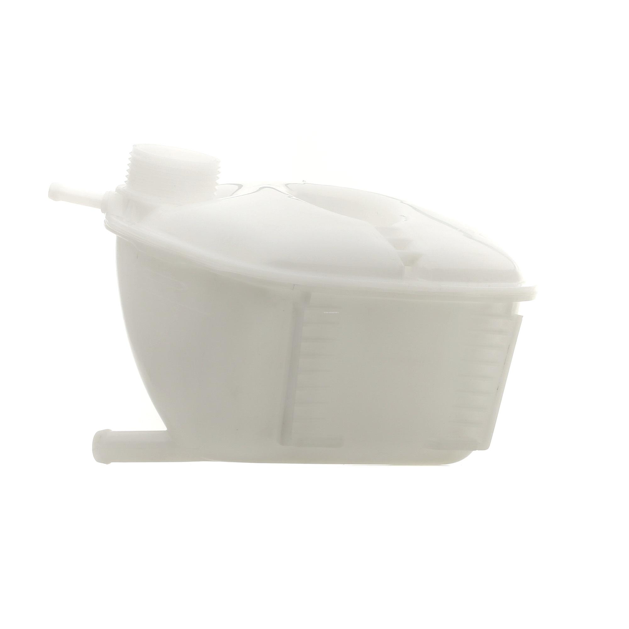 Original NISSAN Kühlwasserbehälter SKET-0960042