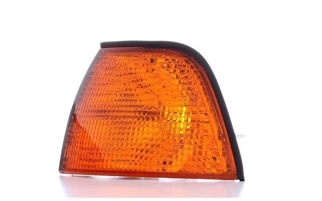 444-1503L-UE-Y ABAKUS links, ohne Glühlampe, ohne Lampenträger, gelb Blinkleuchte 444-1503L-UE-Y günstig kaufen