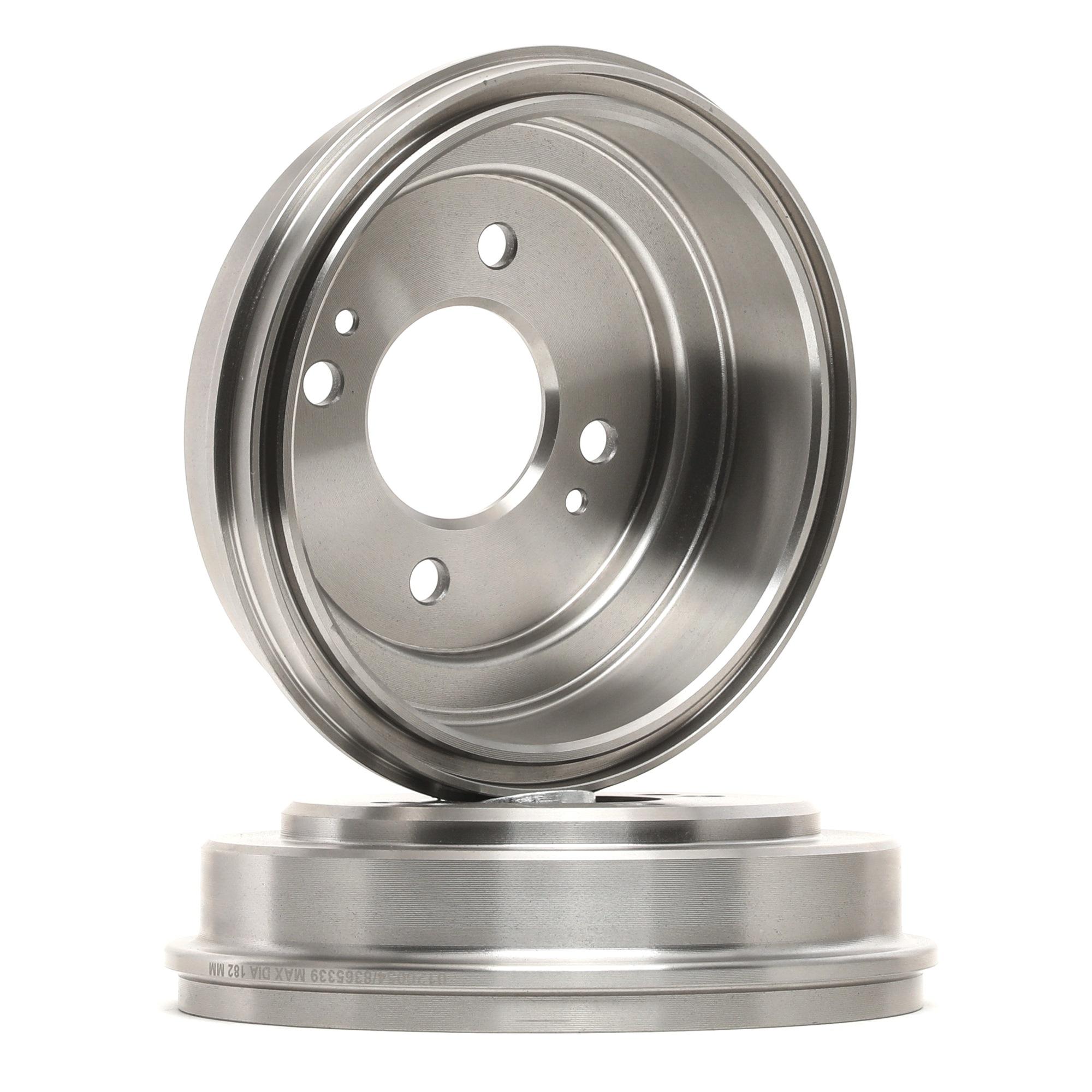 STARK: Original Bremstrommel SKBDM-0800171 ()