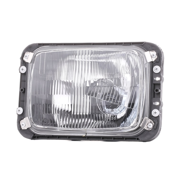 Buy original Front lights ABAKUS 440-1112L-LD3E