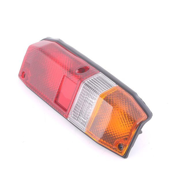 buy ABAKUS Combination Rearlight 212-1922R-A at any time