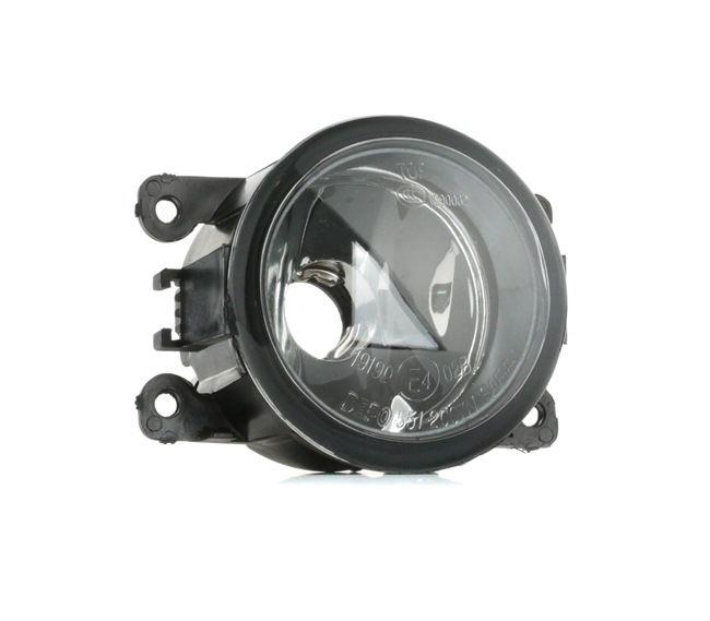 Nebelscheinwerfer 551-2007N-UE S-Type (X200) 3.0 V6 238 PS Premium Autoteile-Angebot