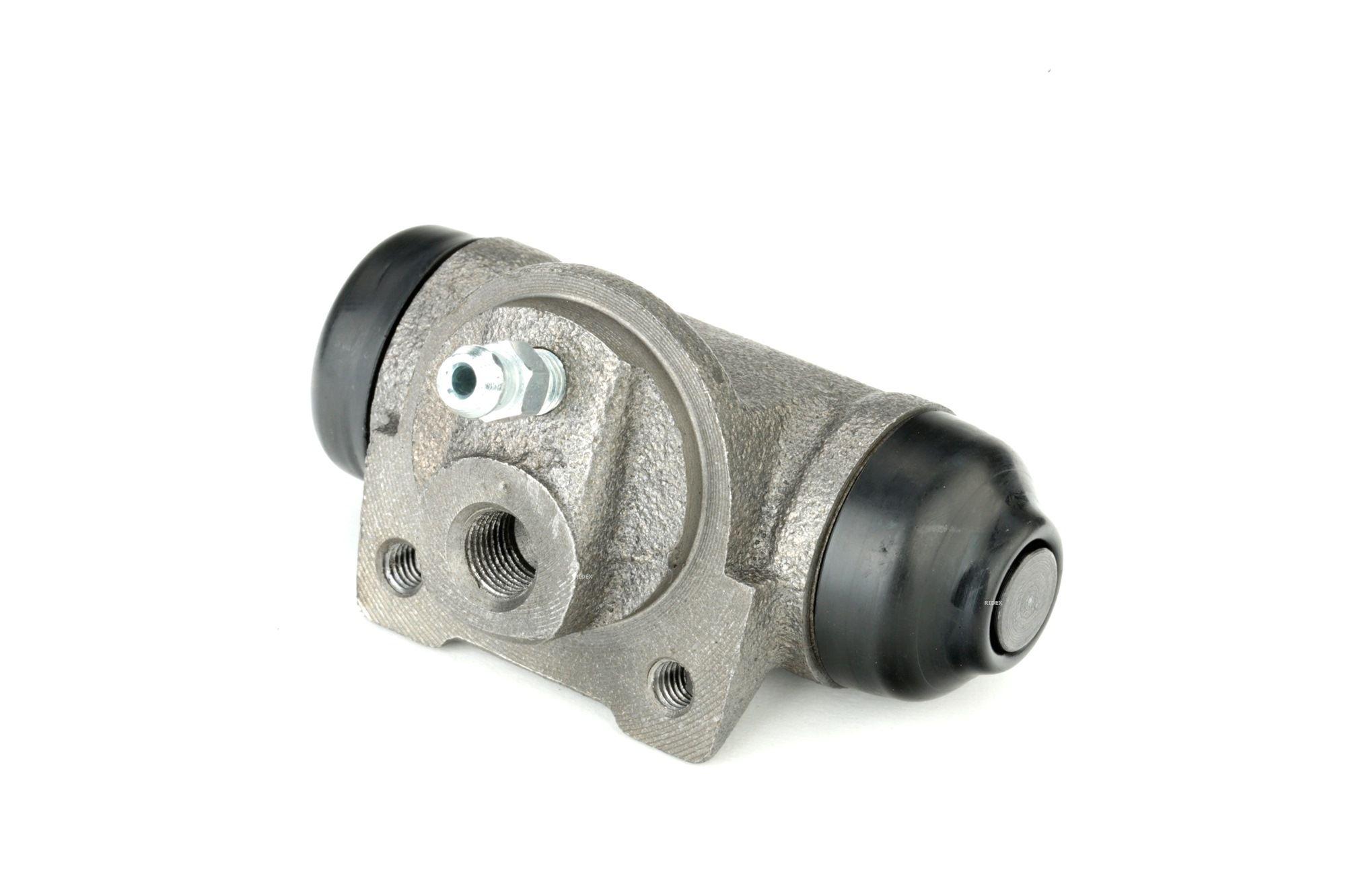 Acheter Cylindre de roue Ø: 19.05mm RIDEX 277W0006 à tout moment