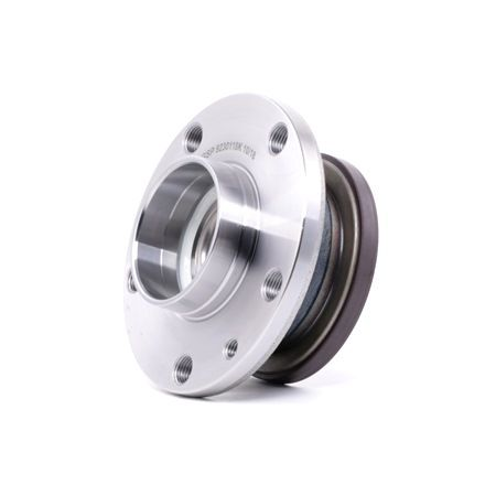 Bearings 9230118K with an exceptional GSP price-performance ratio