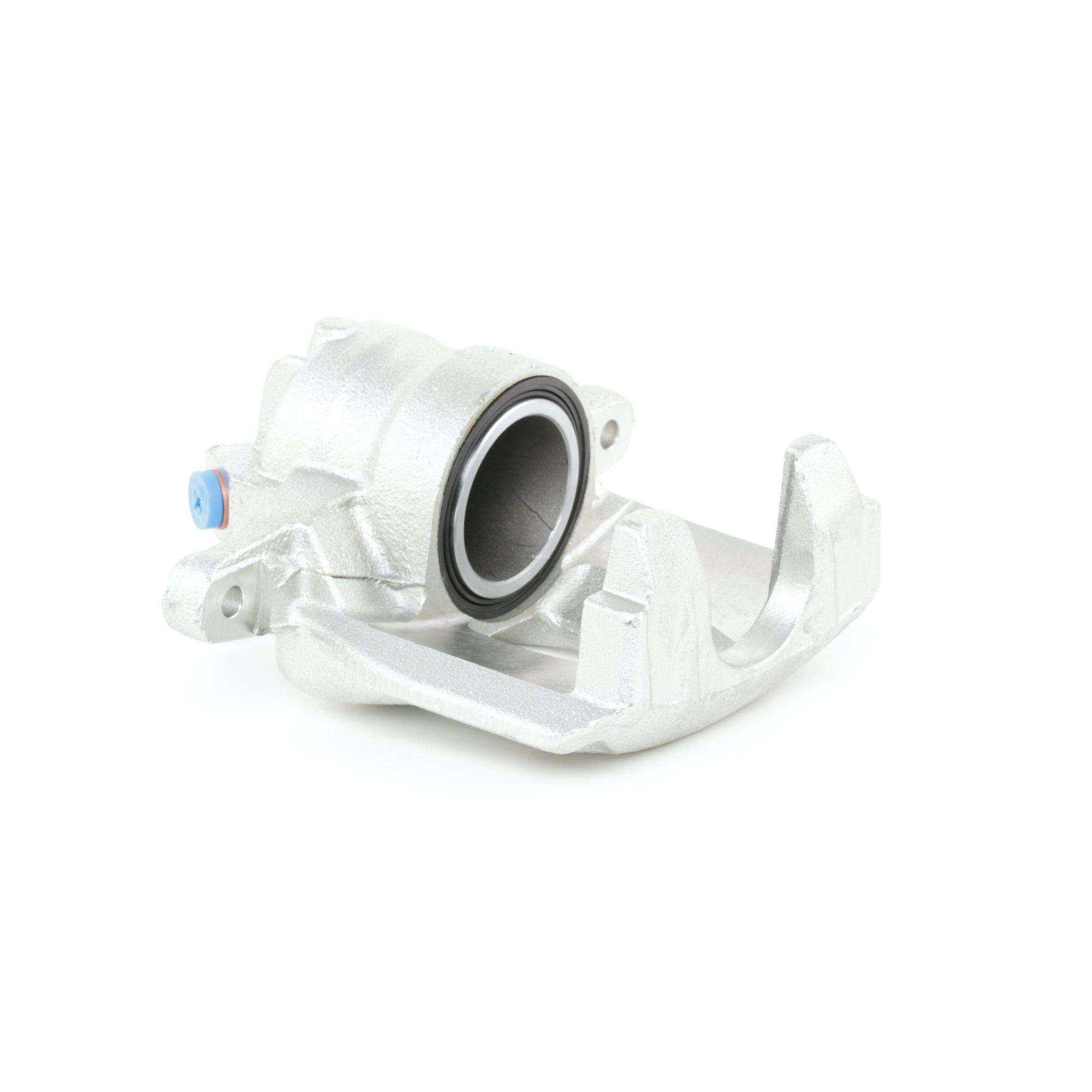 RIDEX: Original Bremssattel 78B0554 (Bremsscheibendicke: 26mm)
