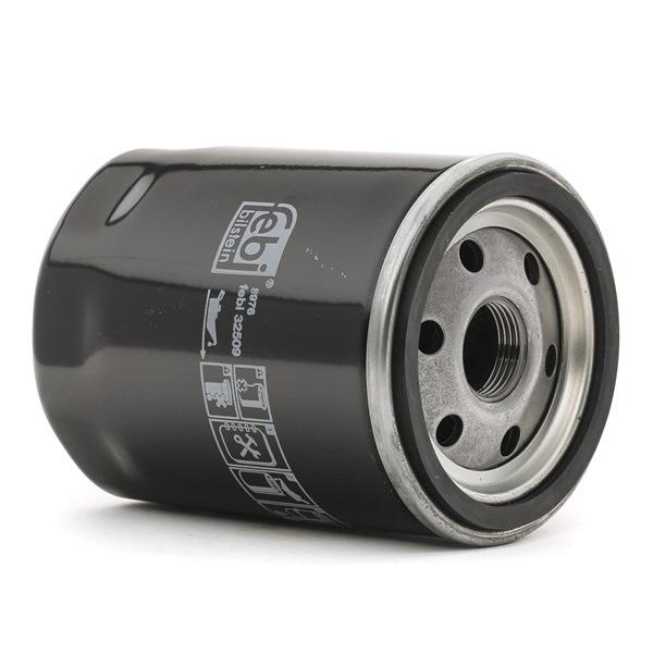Filtre à huile 32509 — les meilleurs prix sur les OE 1109K9 pièces de rechange de qualité supérieure
