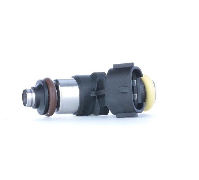 Vstřikovací ventil 0 280 158 862 pro SKODA CITIGO ve slevě – kupujte ihned!