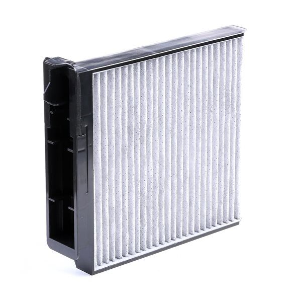 Filter, Innenraumluft 0 986 628 502 — aktuelle Top OE 82 01 370 532 Ersatzteile-Angebote