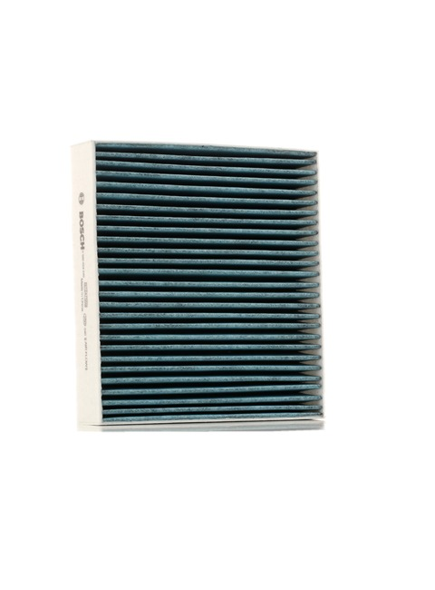 Filter, Innenraumluft 0 986 628 540 — aktuelle Top OE 27277 5FA0A Ersatzteile-Angebote