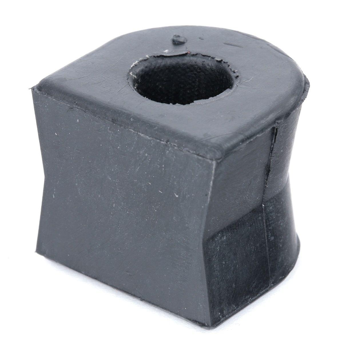 Купете 00025149 TEDGUM задна ос, вътрешен, ляво, дясно, гума, гумен тампон вътрешен диаметър: 13мм Тампони, стаб. щанга 00025149 евтино