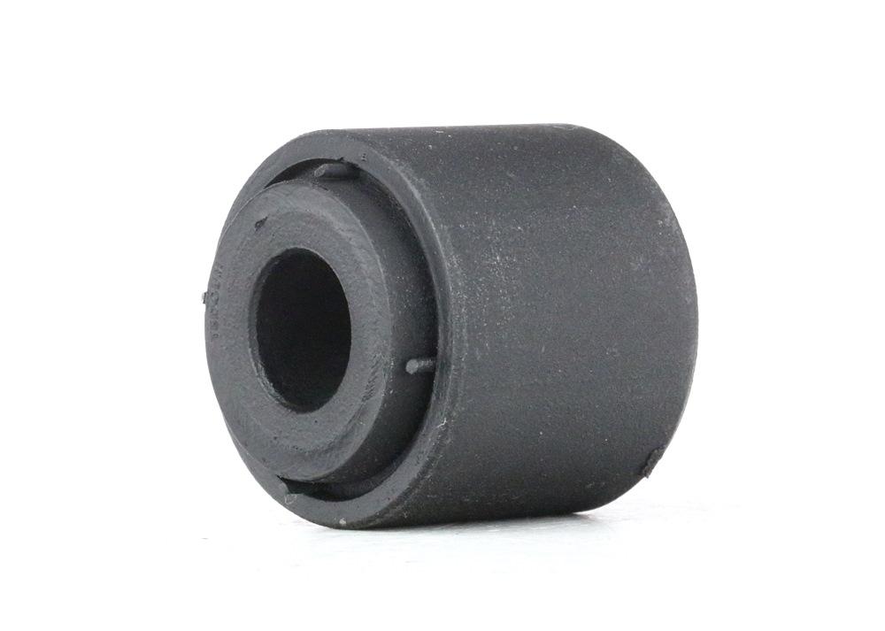 TEDGUM: Original Lenkerlagerung 00210554 (Ø: 32mm)