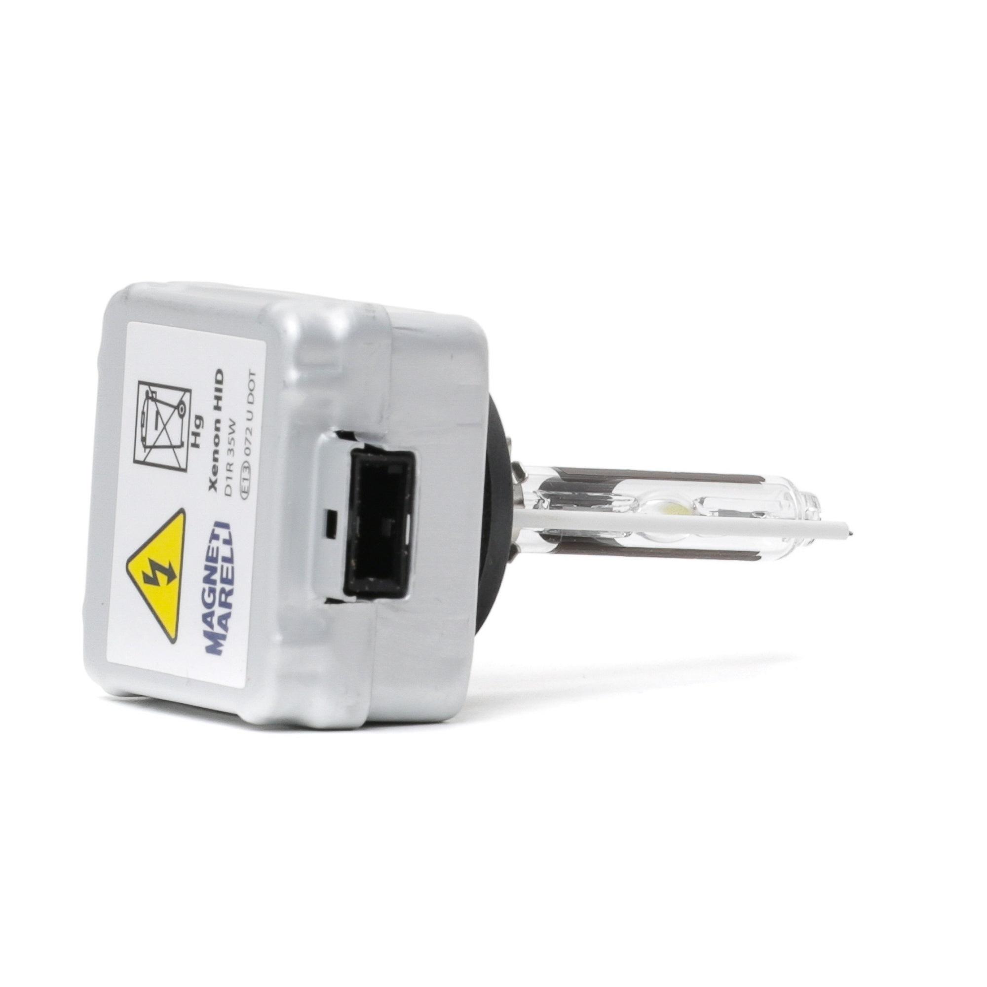 002543100000 MAGNETI MARELLI Glühlampe, Fernscheinwerfer für MAN online bestellen