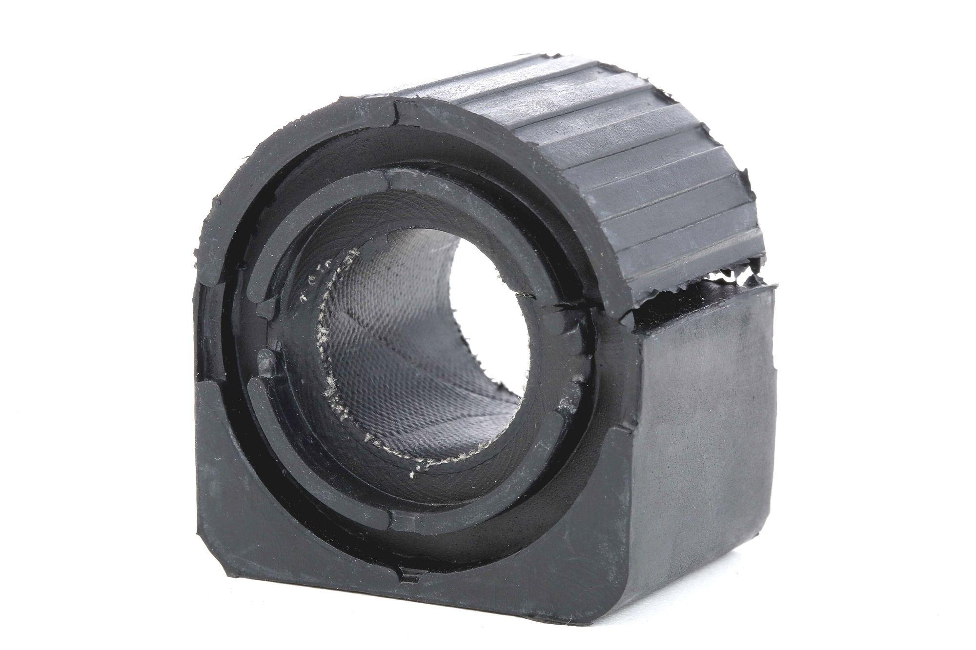 Acheter Palier de barre stabilisatrice Ø stabilisateur: 22,5mm, Diamètre intérieur: 21,7mm TEDGUM 00724672 à tout moment