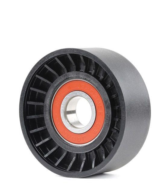 CAFFARO: Original Spannrolle 01-00 (Breite: 26mm)