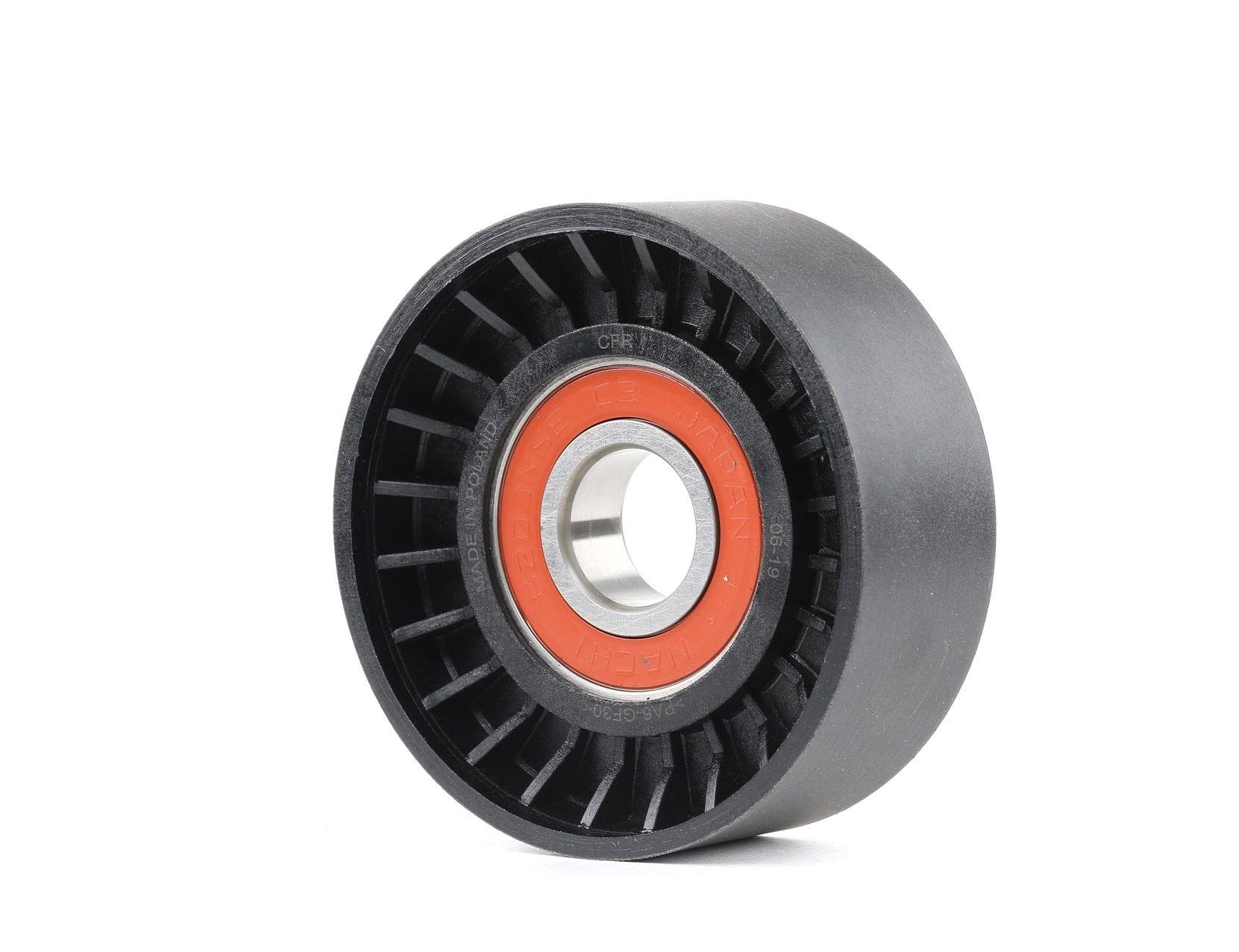 CAFFARO: Original Spannrolle 01-88 (Breite: 26mm)