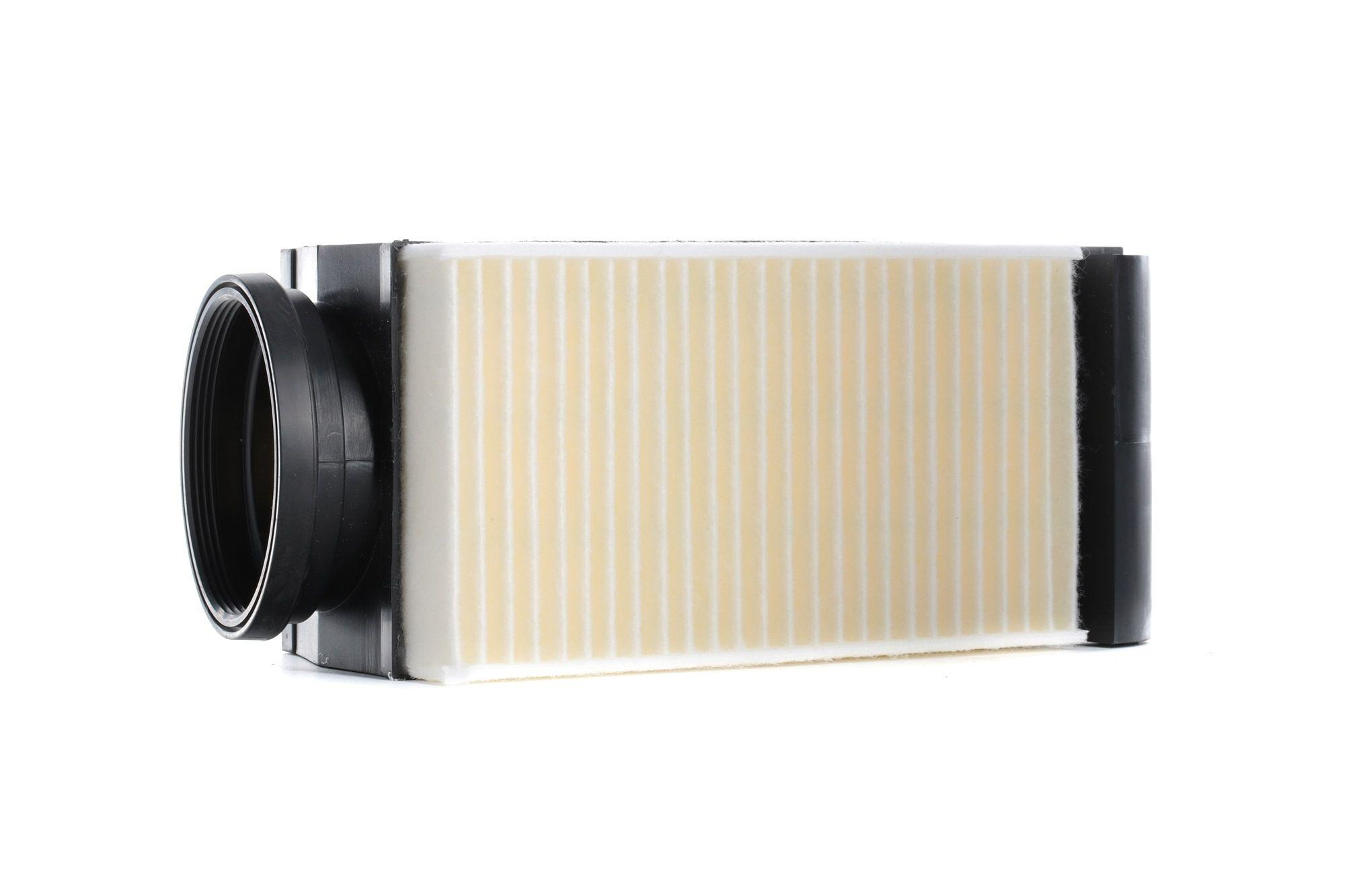 Original MERCEDES-BENZ Въздушен филтър 012 321 0025