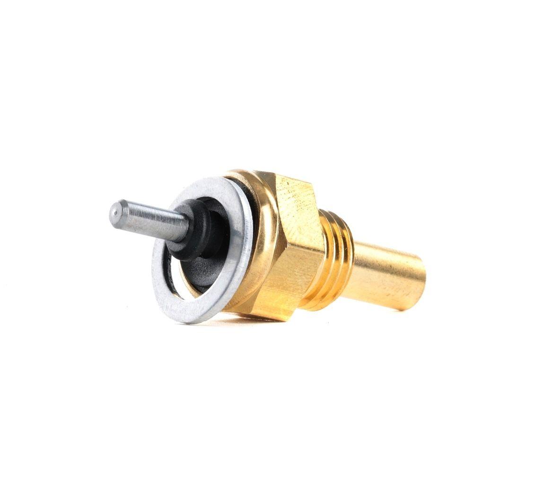 Køb MEYLE Sensor, kølevæsketemp. 014 054 0013 lastbiler