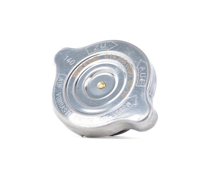 Verschlussdeckel, Kühlmittelbehälter 014 230 0000 Niedrige Preise - Jetzt kaufen!