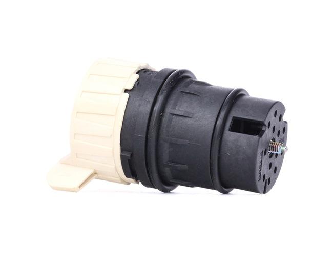 MEYLE: Original Getriebesteuergerät 014 930 0002 () mit vorteilhaften Preis-Leistungs-Verhältnis