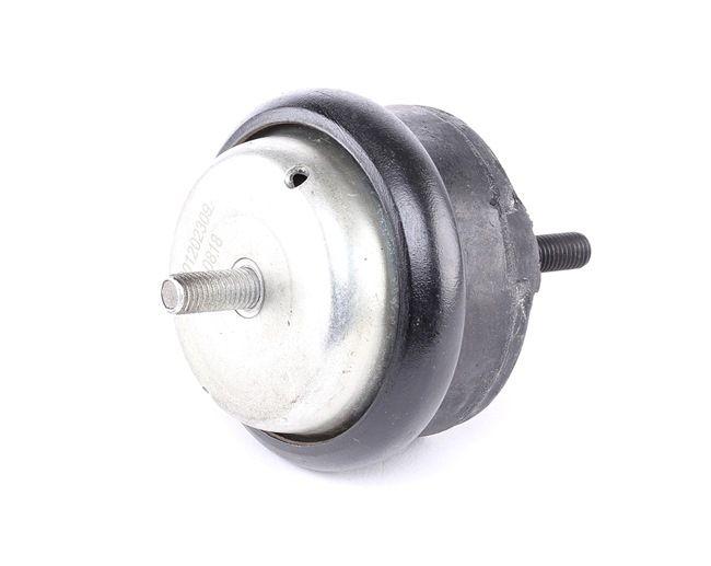 Lagerung, Motor 02309 — aktuelle Top OE 1844-47 Ersatzteile-Angebote