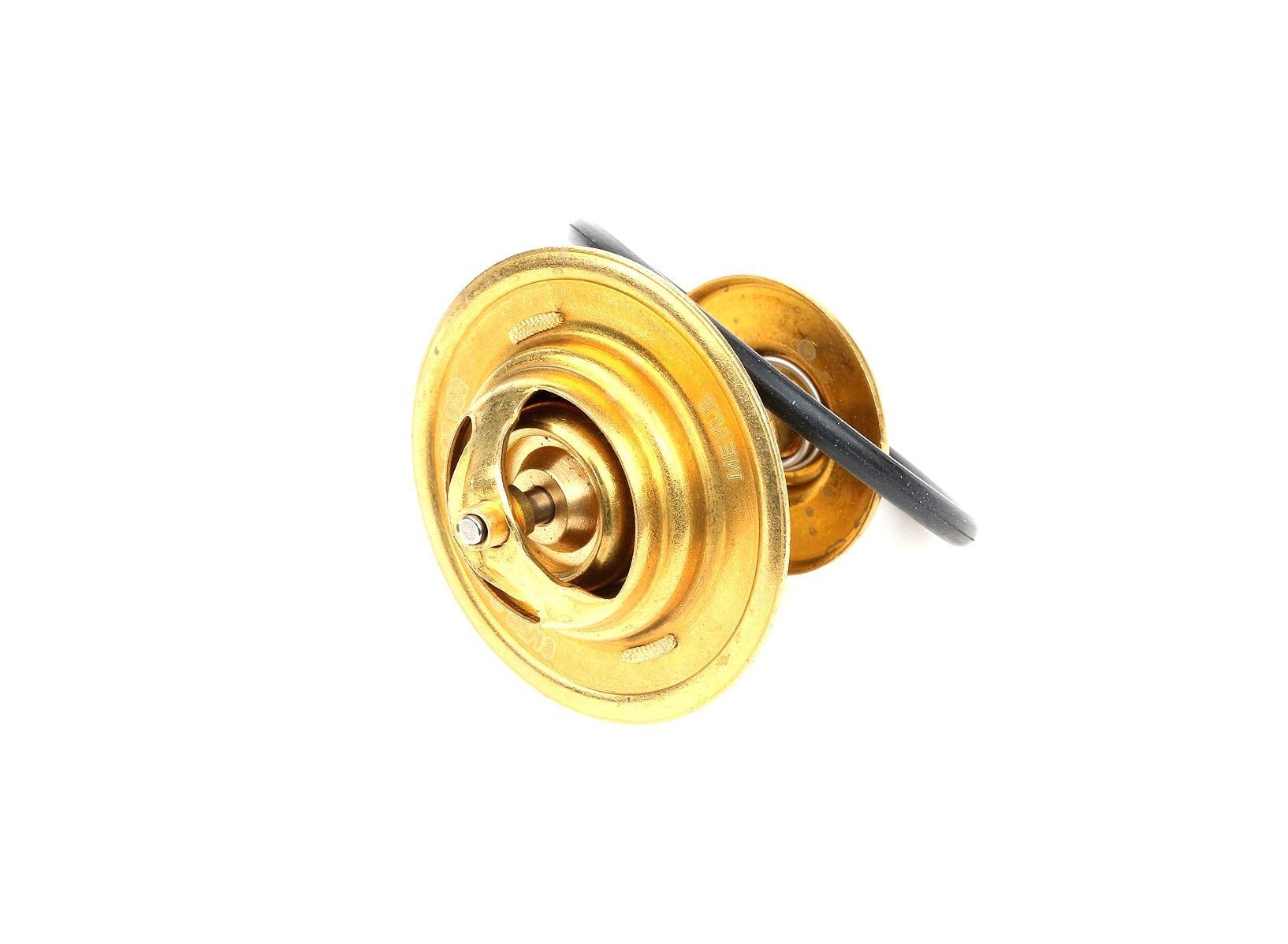 MEYLE: Original Kühler Thermostat 028 287 0010 ()