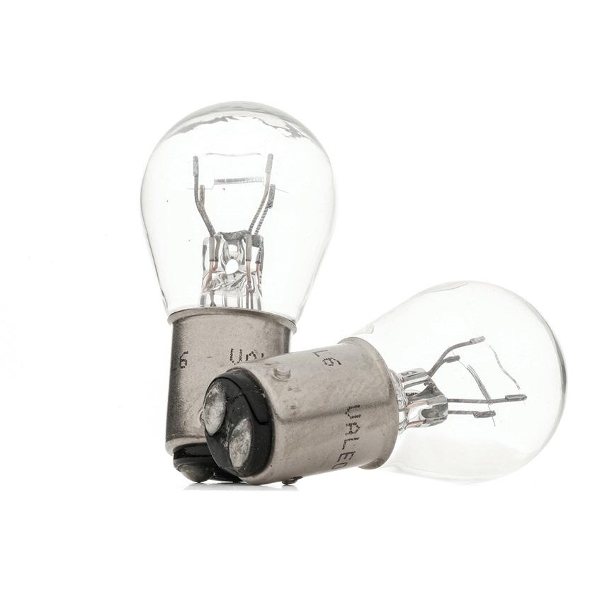 Lampadina luce posteriore 032105 VALEO — Solo ricambi nuovi
