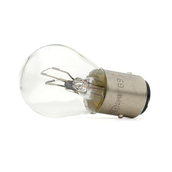 Żiarovka pre smerové svetlo 032207 FIAT 900 v zľave – kupujte hneď!