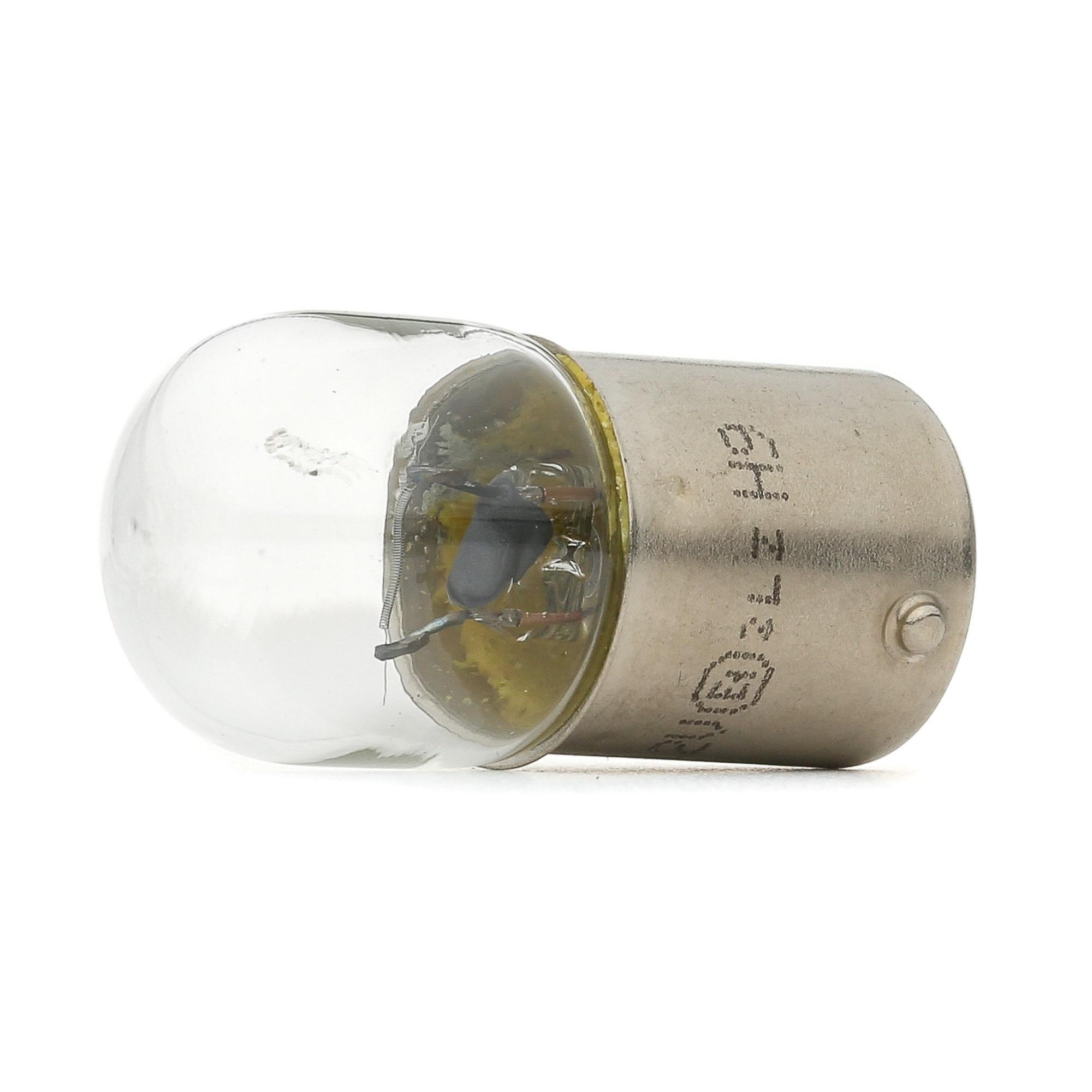 Achetez Éclairage supplémentaire VALEO 032221 (ESSENTIAL) à un rapport qualité-prix exceptionnel