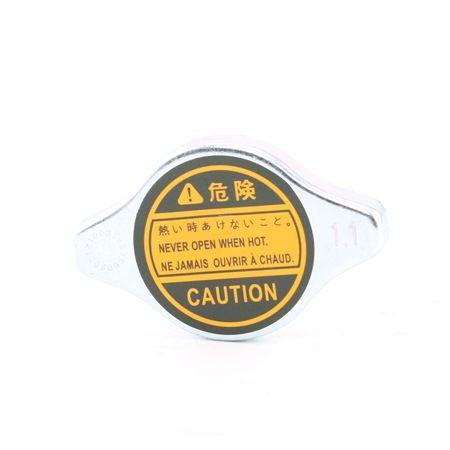 03605 Metalcaucho für MERCEDES-BENZ ACTROS zum günstigsten Preis