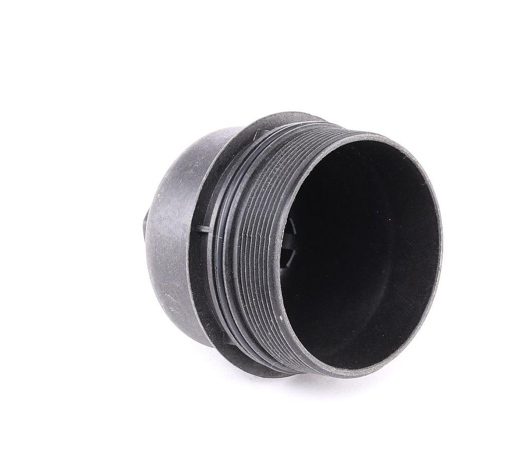 Metalcaucho: Original Ölfiltergehäuse 03839 ()
