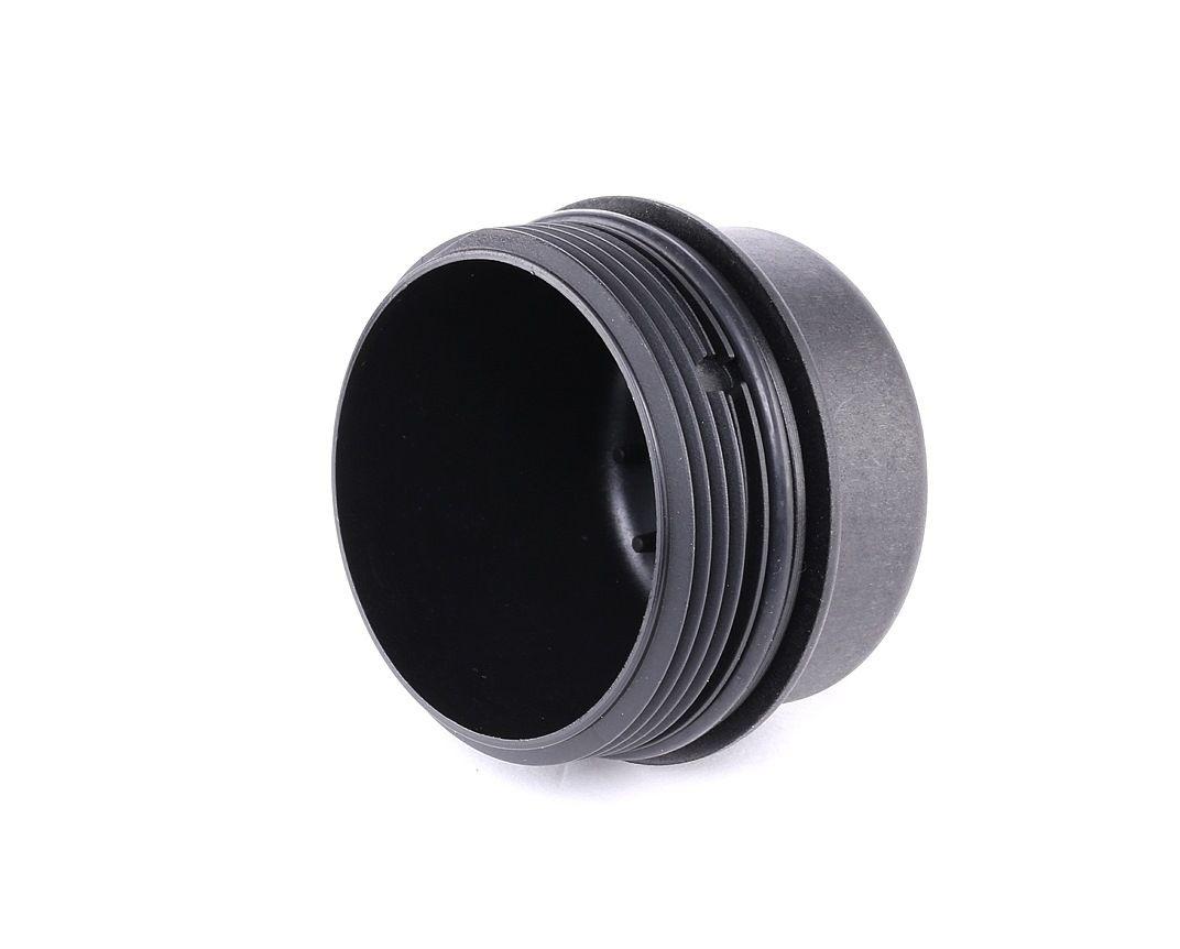 Motorölfilter Metalcaucho 03927