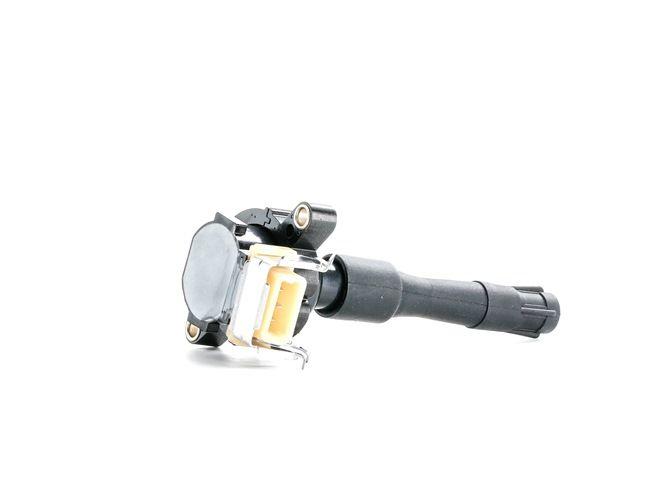 Zündspule 03SKV213 — aktuelle Top OE 1404309 Ersatzteile-Angebote