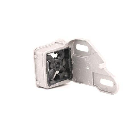 Halter, Abgasanlage 04125 Clio II Schrägheck (BB, CB) 1.2 16V 75 PS Premium Autoteile-Angebot